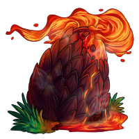 fire0.png