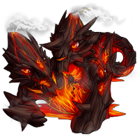 fire1.png