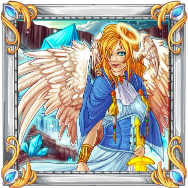 angelquestnpc.png