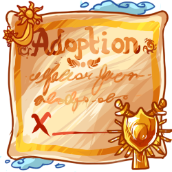 adoption1.png